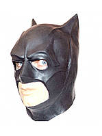 Шлем маска Бэтмен