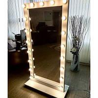 """Зеркало в полный рост """"Molly"""" 1850x800"""