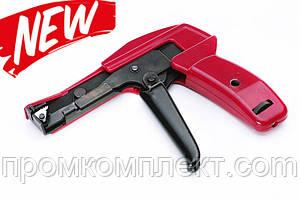 Пистолет для нейлоновых стяжек Apro