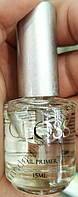 Gloss Nail Primer  - Праймер безкислотный, 15 мл