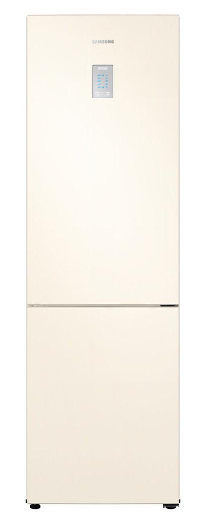 Холодильник Samsung RB34N5440EF / UA