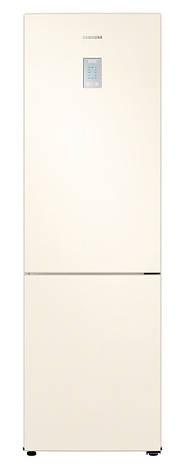 Холодильник Samsung RB34N5440EF / UA, фото 2