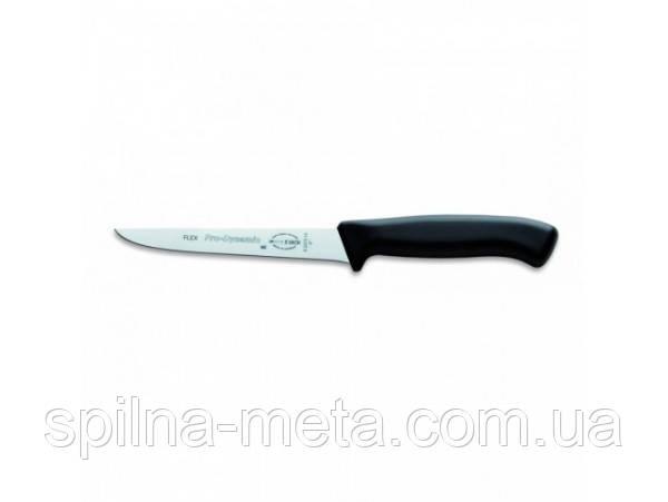 Обвалочный нож Friedrich Dick 150 мм, Pro-dynamic