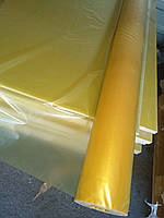 Лакоткань ЛХМ 0,12 мм
