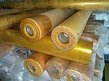 Лакотканини ЛХМ 0,12 мм, фото 3