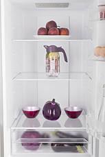 Холодильник ERGO MRFN-185 S, фото 2