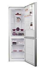 Холодильник ERGO MRFN-185 S, фото 3