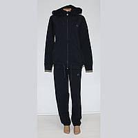 Спортивные костюмы женские больших размеров Батал Турция т.м. FORE 162046G