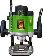 Фрезер ProCraft POB-2400. Фрезер ПроКрафт