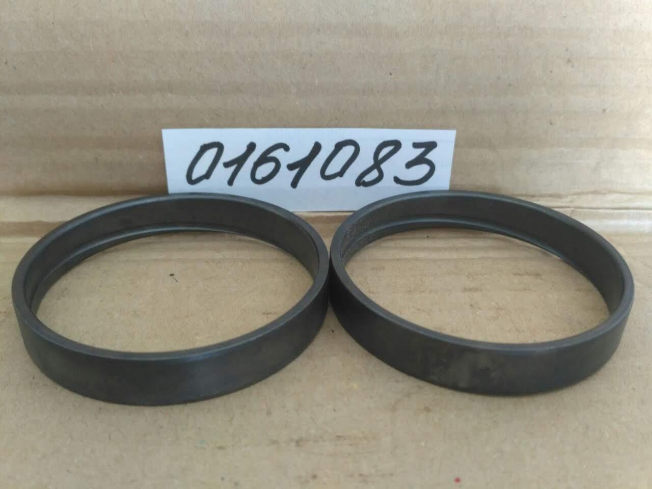 STILL 0161083 сальник (задняя ось)/ сальник (задня вісь)