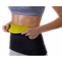 Пояс для похудения, фитнеса и тренировок Hot Shapers (MS 1213)