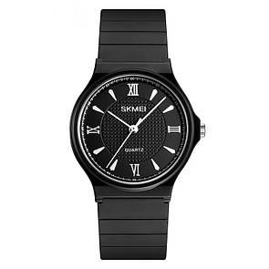Часы Skmei 1422