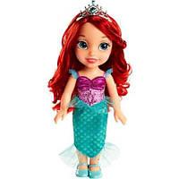 Jakks pacific Принцессы диснея Ариель Disney Ariel Doll