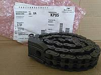 STILL 55045402500 рулевая цепь / рульовий ланцюг