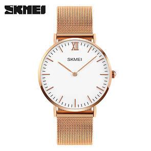 Часы Skmei 1181