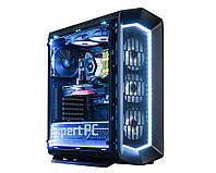 Персональный компьютер Expert PC Athena (I8700K.32.H3S2.2080.099W)