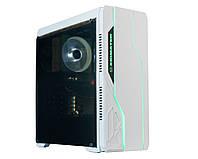 Персональный компьютер Expert PC Ultimate (I8400.16.H1S2.1060.420)