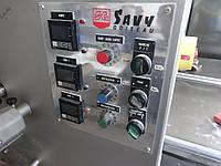 Глазировочная машина CRYSTAL 185