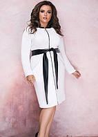 Платье k-57257