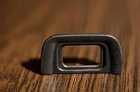 Наглазник резиновый (окуляр) Nikon DK-20 (D50, D3000, D3100, D3200, D5100, D5200 )