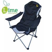 Кресло кемпинговое, Tramp TRF-012