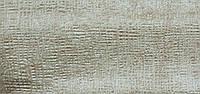 Обивочная ткань для мебели Бали 1 ЛТ беж BALI 1 LT BEIGE