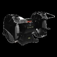 Точило электрическое Stromo SBG 200/1250. Точило Стромо
