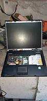 Ноутбук HP Compaq nx6310 № 9120809