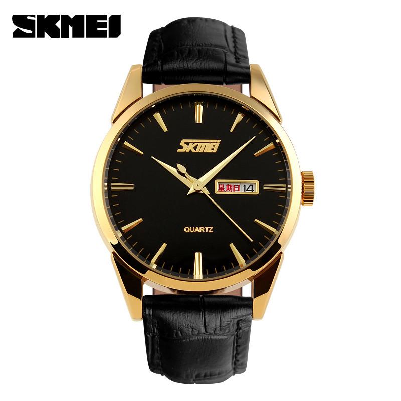 Часы Skmei 9073