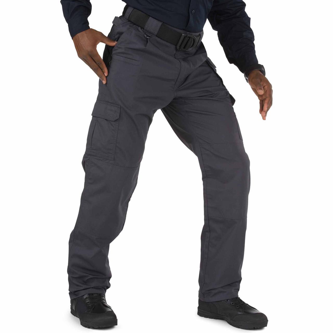 Брюки 5.11® Taclite® Pro Pants - Charcoal