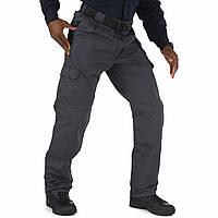Брюки 5.11® Taclite® Pro Pants - Charcoal, фото 1