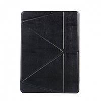 Чехол iMAX Book Case для iPad Air 10.5'' (2019) Black