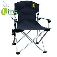 Кресло кемпинговое, TRF-004