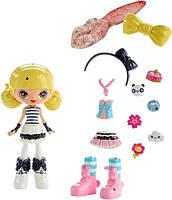 Kuu Kuu Harajuku Куколка Куу Куу Харадзюку с набором модных аксессуаров Fashion Swap Fun G Doll