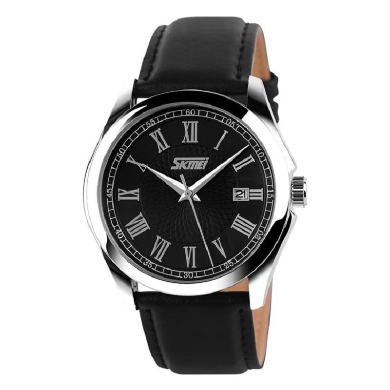 Часы Skmei 9076