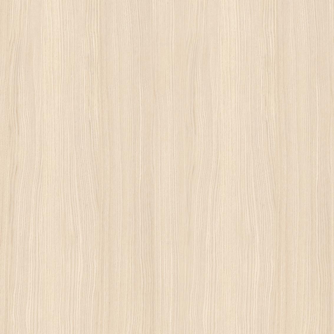 Плитка для підлоги Karelia бежевий 300x300x8 мм