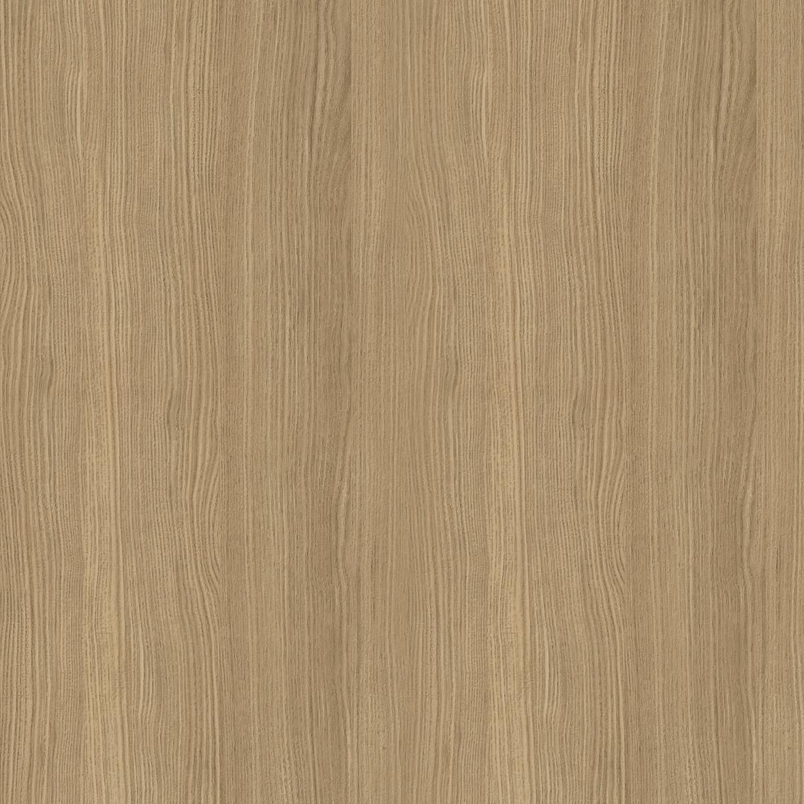 Плитка для підлоги Tarkett темно-бежевий 300x300x8 мм