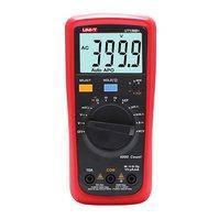 Цифровой мультиметр UNI-T UTM 1136B + (UT136B +)