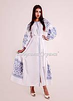 Сукня МВ-17с, фото 1