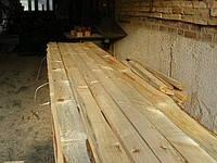 Деревянная тара крупногабаритная
