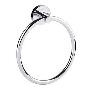 Кольцо для полотенца GroheEssentials40365001