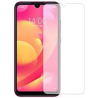 Защитное стекло для Xiaomi Mi 9 SE / Mi Play
