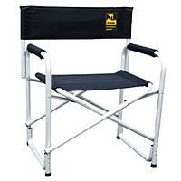 Кресло кемпинговое, Tramp TRF-001