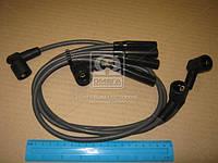 Провода высоковольтные ВАЗ 2108 2109 21099 2110 2111 2112 2113 2114 2115 Део Сенс 21082-3707080-03 DECARO