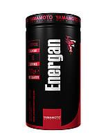 Аминокислотный комплекс Yamamoto Nutrition Energan 700 грамм Тропический
