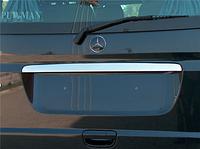 Накладка на багажник MERCEDES VITO w639
