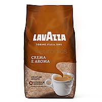 Кофе Lavazza Crema e Aroma, 1 кг(ОРИГИНАЛ)