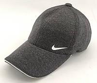Бейсболка мужская кепка с 54 по 58 размер на маленькую голову бейсболки мужские кепки трикотажная