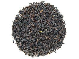 Чай рассыпной Teahouse Английский завтрак 250 г
