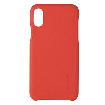 Чехол G-Case for iPhone 7/8 (G-Case Noble for iPhone 7 Red)